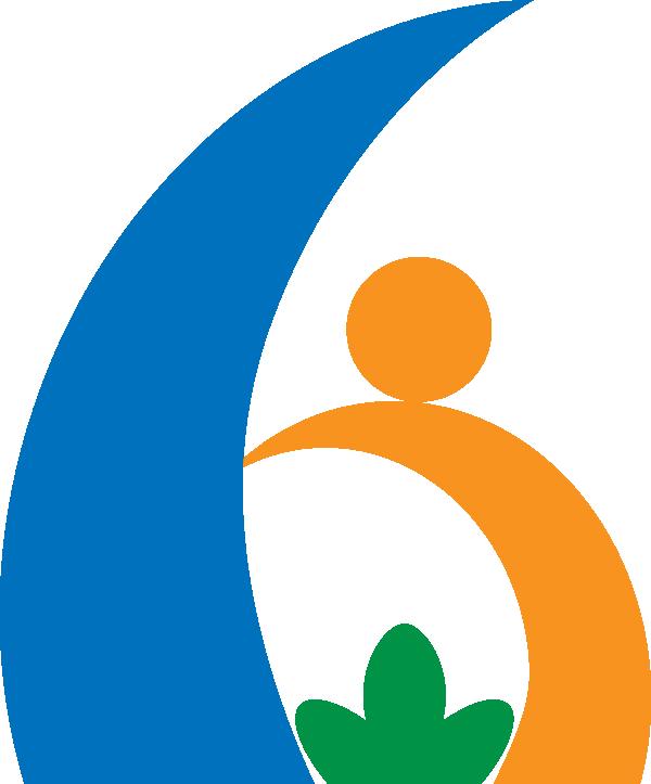 三和環境 ロゴ